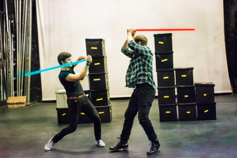 hjorthmedh-taming-of-the-shrew-rehearsal-8
