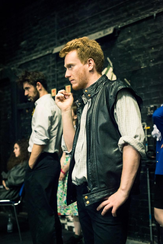 hjorthmedh-taming-of-the-shrew-rehearsal-9