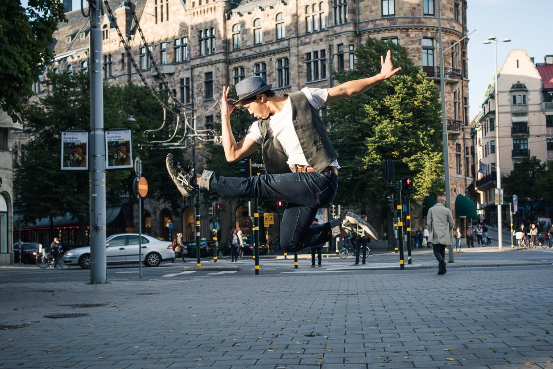 hjorthmedh-hao-to-dance-1