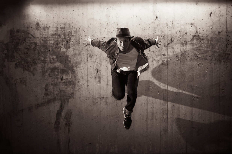 hjorthmedh-hao-to-dance-11