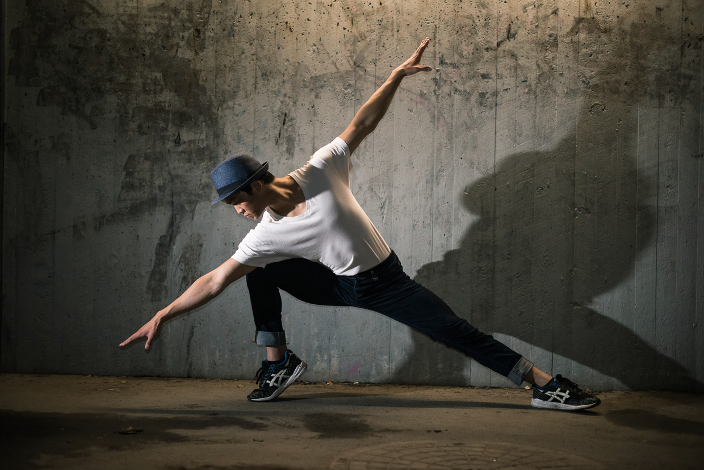 hjorthmedh-hao-to-dance-14
