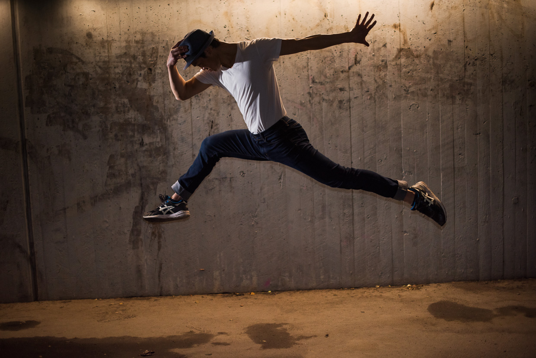 hjorthmedh-hao-to-dance-9