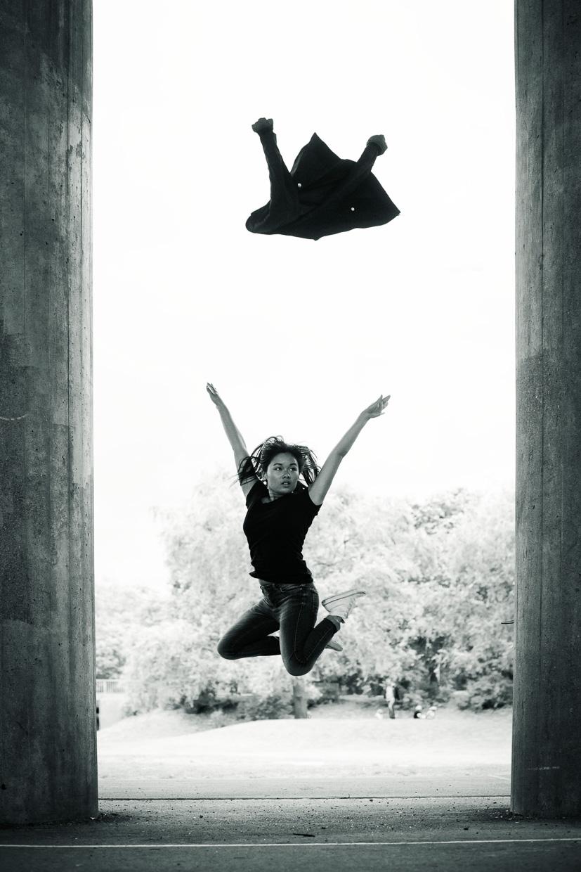 hjorthmedh-sk8ter-girl-4