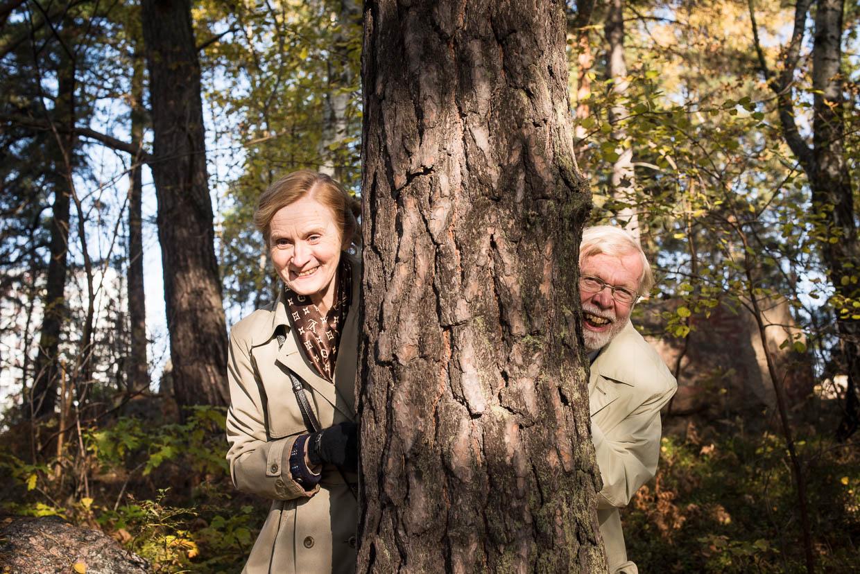 hjorthmedh-autumn-in-nasbydal-13
