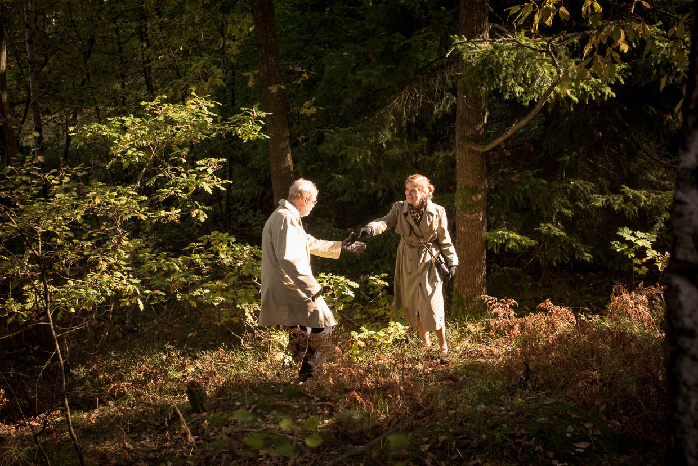 hjorthmedh-autumn-in-nasbydal-22