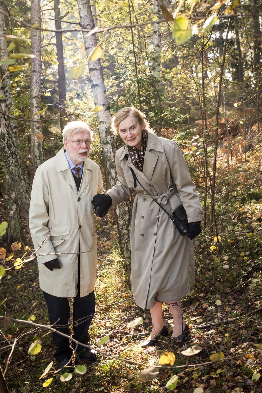 hjorthmedh-autumn-in-nasbydal-24