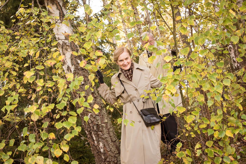 hjorthmedh-autumn-in-nasbydal-26