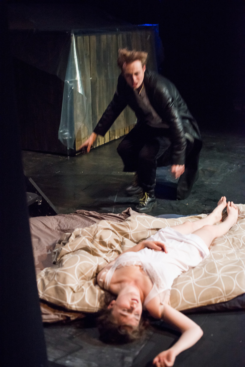hjorthmedh-frankenstein-dress-rehearsal-93-preview