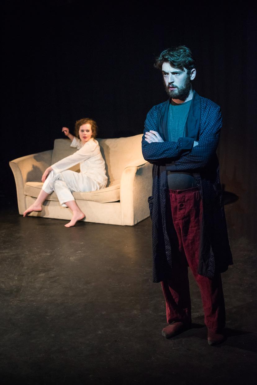 hjorthmedh-private-lives-dress-rehearsal-35