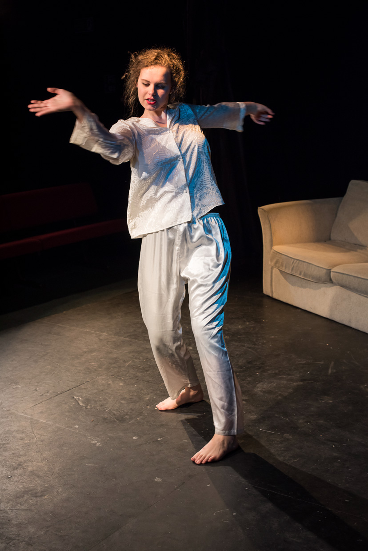 hjorthmedh-private-lives-dress-rehearsal-45