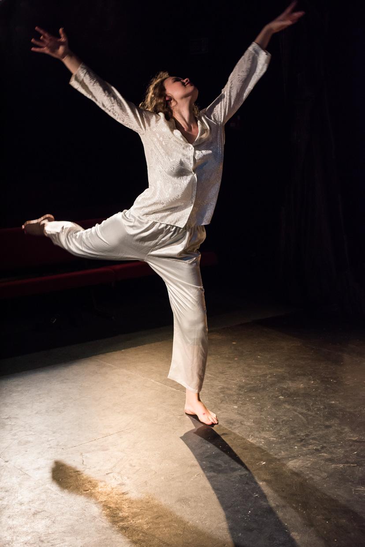 hjorthmedh-private-lives-dress-rehearsal-46
