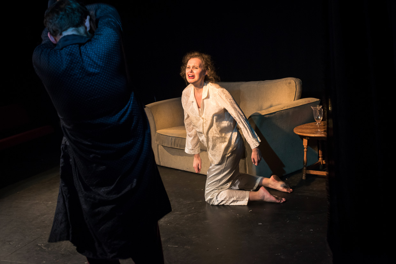 hjorthmedh-private-lives-dress-rehearsal-47