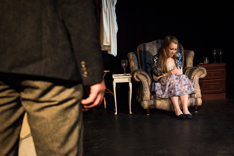 hjorthmedh-private-lives-dress-rehearsal-51