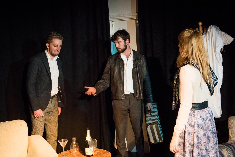 hjorthmedh-private-lives-dress-rehearsal-54
