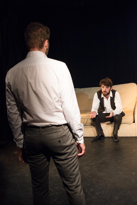 hjorthmedh-private-lives-dress-rehearsal-60