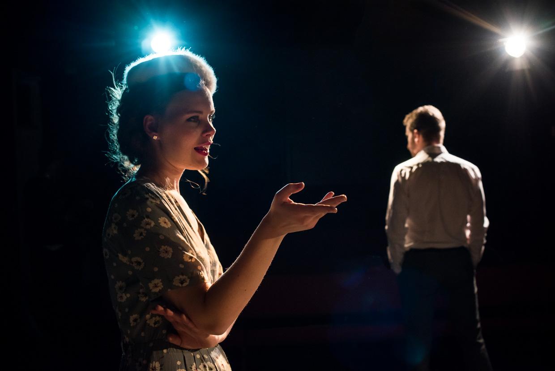hjorthmedh-private-lives-dress-rehearsal-61