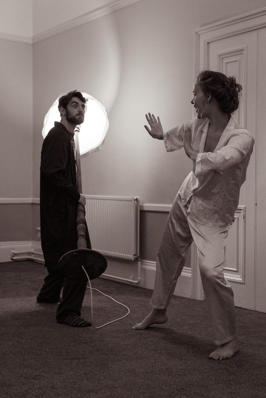 hjorthmedh-sollocks-yourself-11