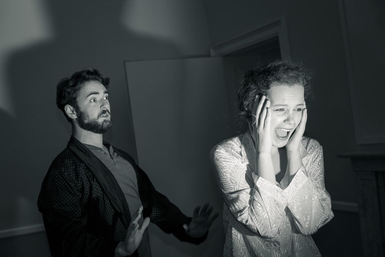 hjorthmedh-sollocks-yourself-4