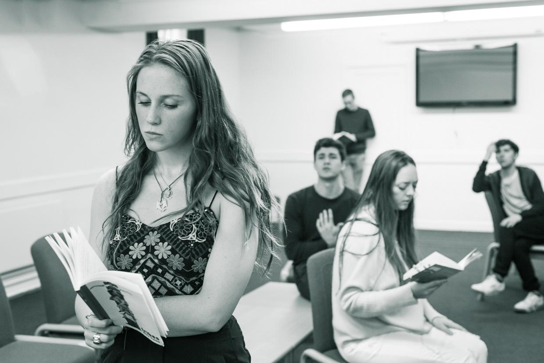 hjorthmedh-tribes-rehearsal-1