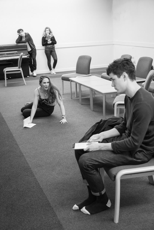 hjorthmedh-tribes-rehearsal-11