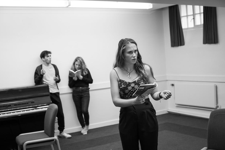 hjorthmedh-tribes-rehearsal-12