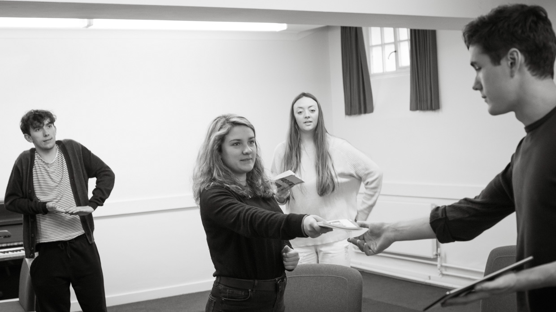 hjorthmedh-tribes-rehearsal-17