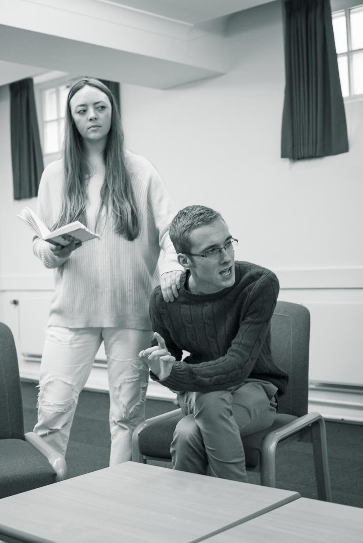 hjorthmedh-tribes-rehearsal-21