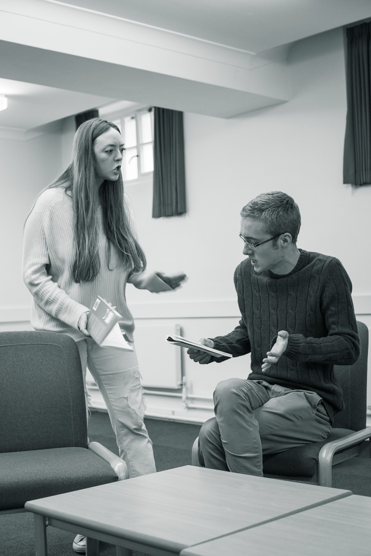 hjorthmedh-tribes-rehearsal-22
