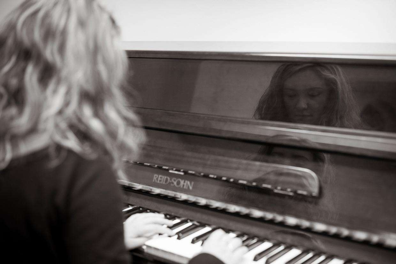 hjorthmedh-tribes-rehearsal-28