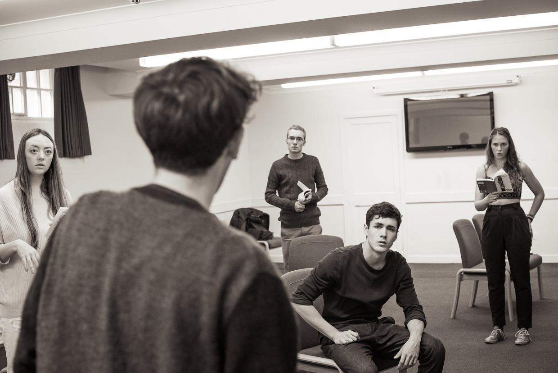 hjorthmedh-tribes-rehearsal-7