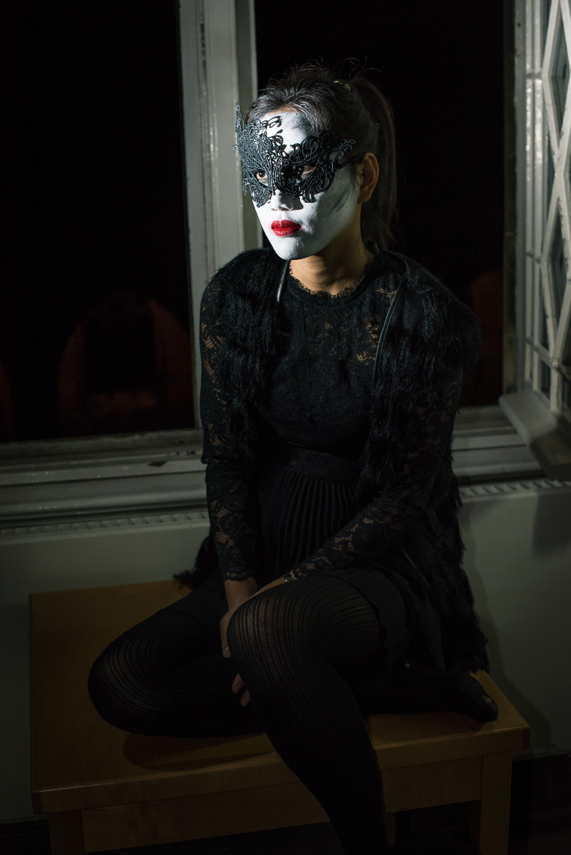hjorthmedh-varsity-halloween-fashion-shoot-1