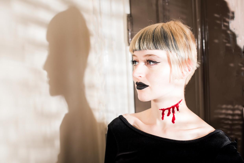 hjorthmedh-varsity-halloween-fashion-shoot-10
