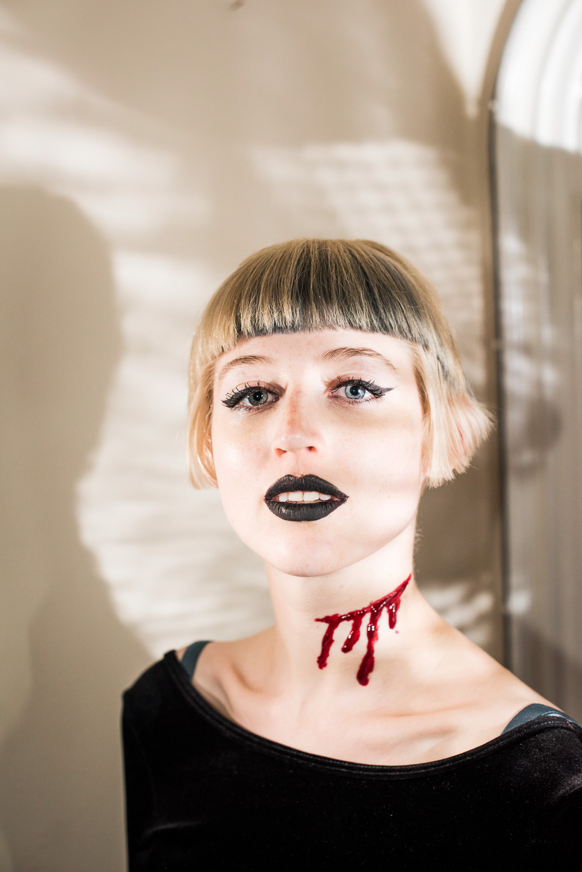 hjorthmedh-varsity-halloween-fashion-shoot-11