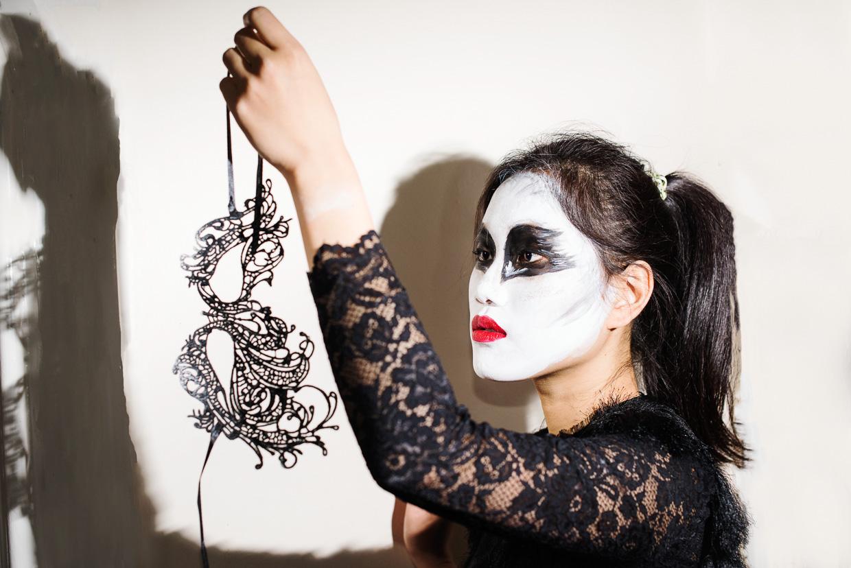 hjorthmedh-varsity-halloween-fashion-shoot-13