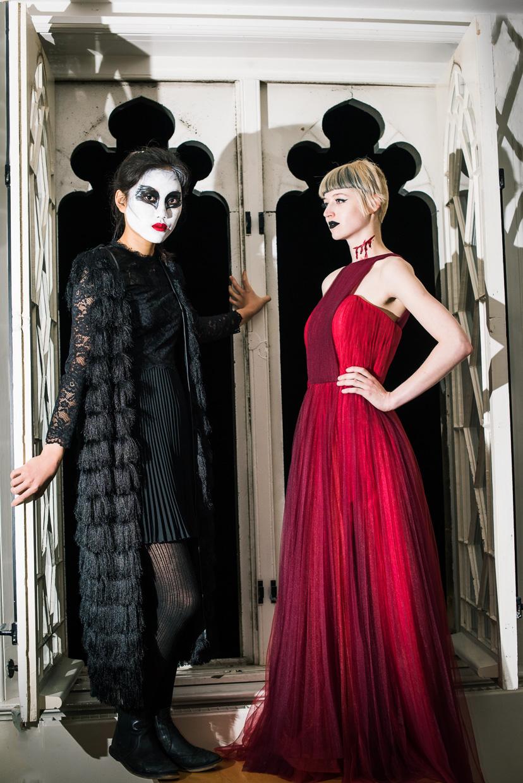 hjorthmedh-varsity-halloween-fashion-shoot-14