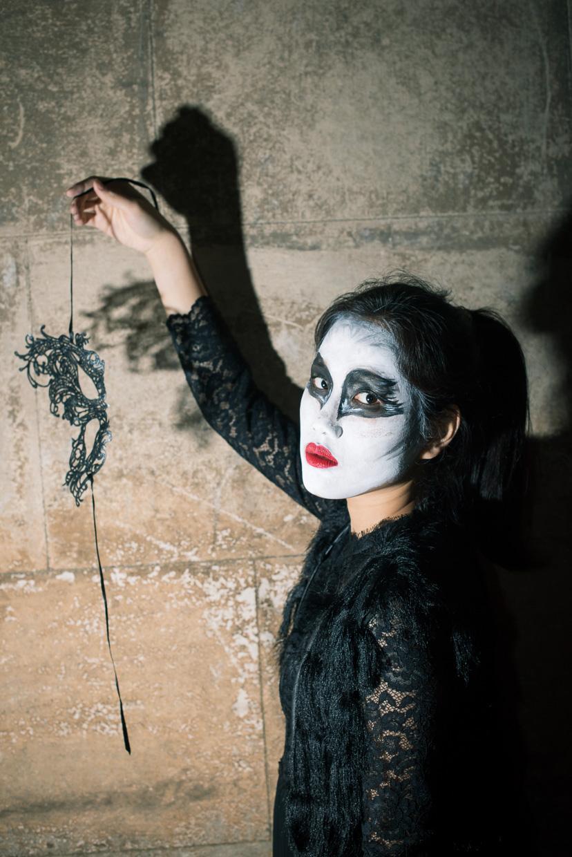 hjorthmedh-varsity-halloween-fashion-shoot-17