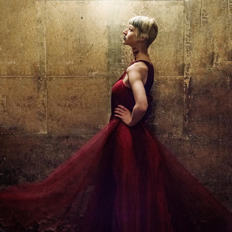 hjorthmedh-varsity-halloween-fashion-shoot-19