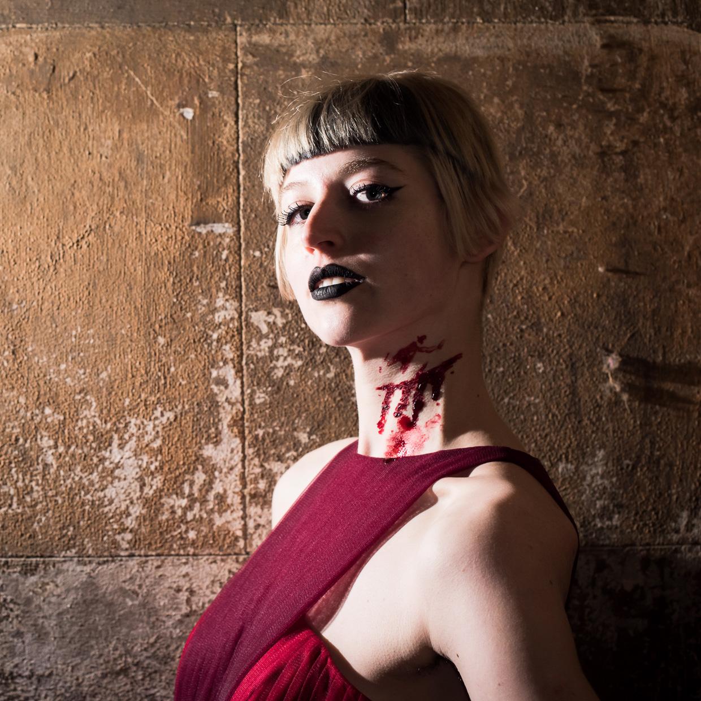 hjorthmedh-varsity-halloween-fashion-shoot-27