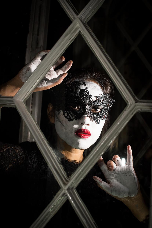 hjorthmedh-varsity-halloween-fashion-shoot-6