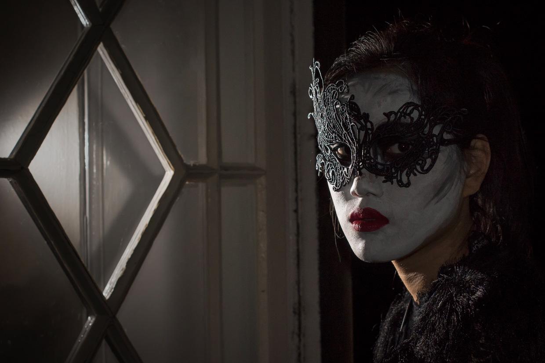 hjorthmedh-varsity-halloween-fashion-shoot-7