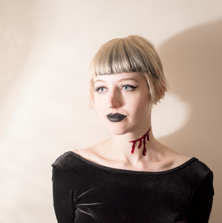 hjorthmedh-varsity-halloween-fashion-shoot-9