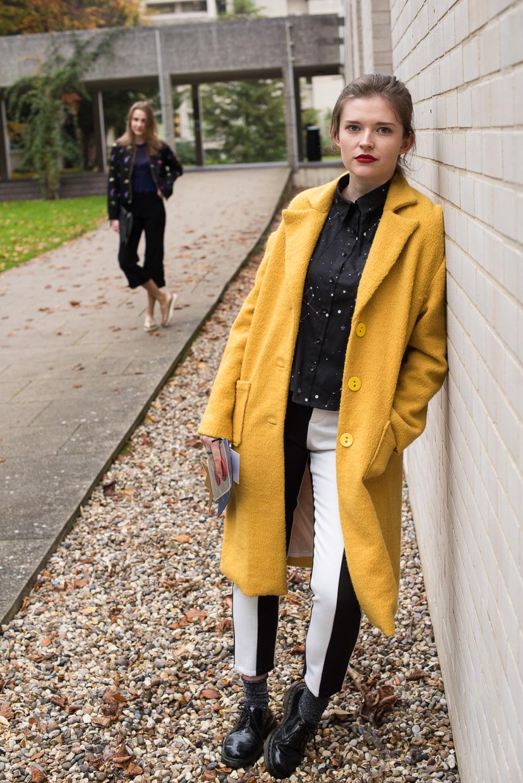 hjorthmedh-TCS-fashion-10