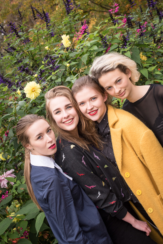 hjorthmedh-TCS-fashion-15