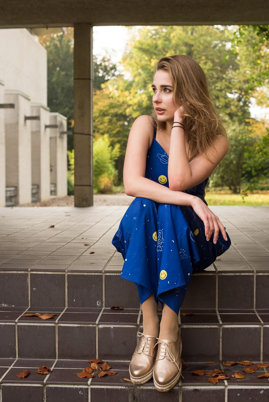 hjorthmedh-TCS-fashion-37