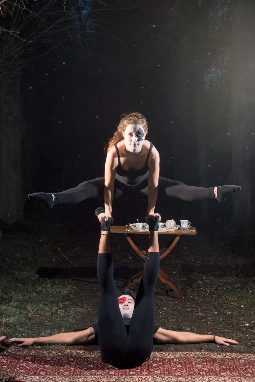 hjorthmedh-alice-photoshoot-11