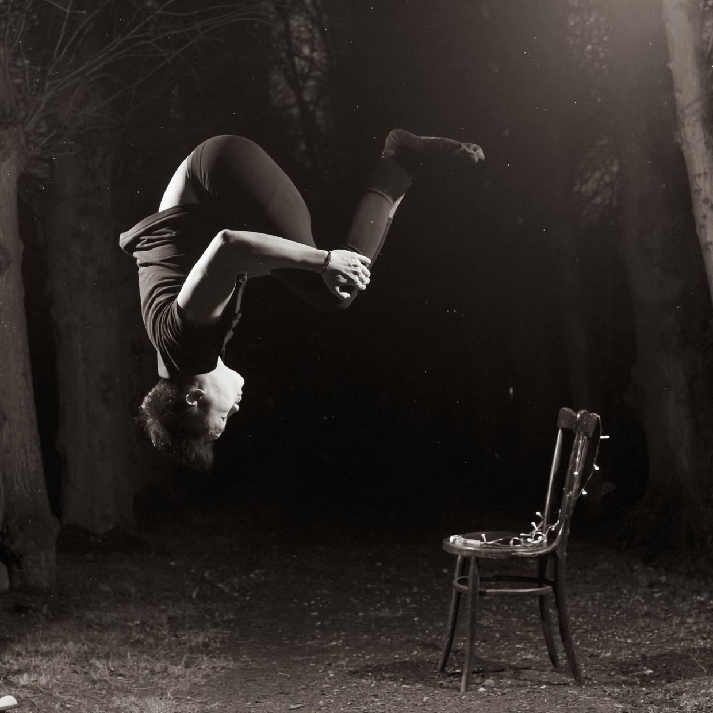hjorthmedh-alice-photoshoot-14