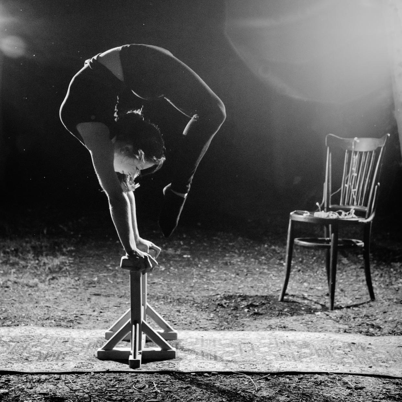 hjorthmedh-alice-photoshoot-19