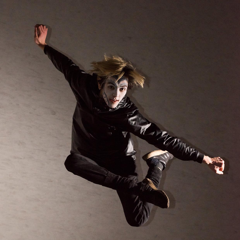 hjorthmedh-alice-photoshoot-31