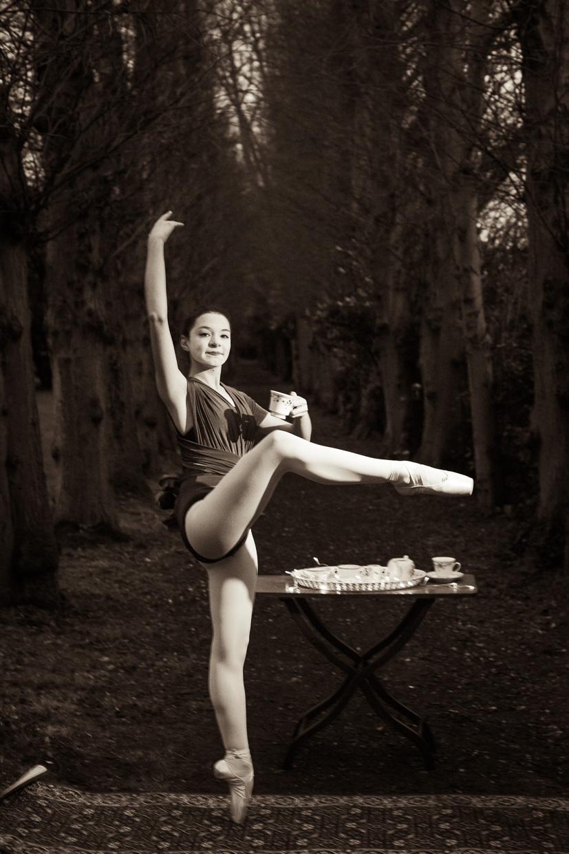 hjorthmedh-alice-photoshoot-6
