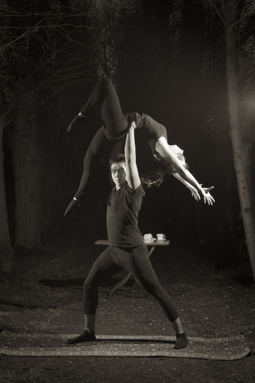 hjorthmedh-alice-photoshoot-9